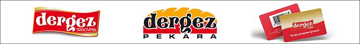 PEKARA DERGEZ